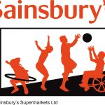 Collect Sainsburys Vouchers